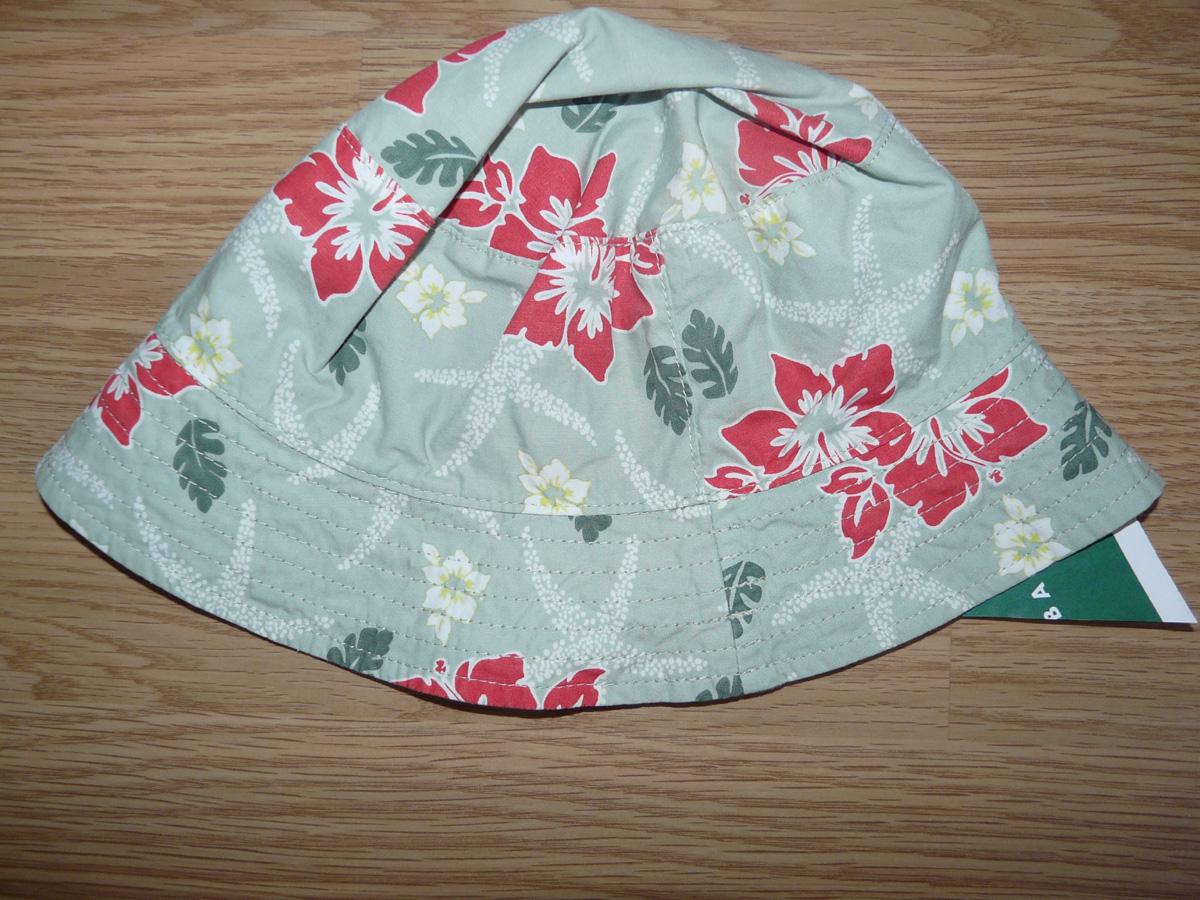 chapeauvertbaudet.jpg